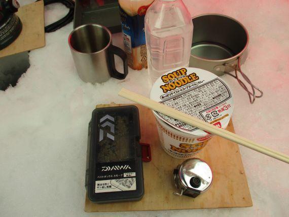 05カップ麺