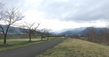 IMG_7790緑地公園