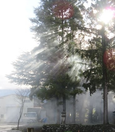 IMG_8086神社