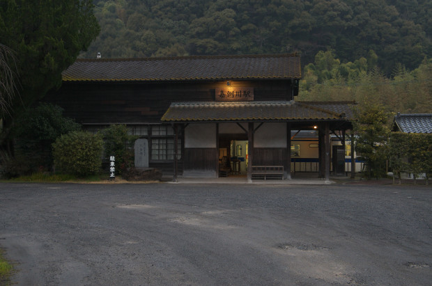 kagoshima22.jpg