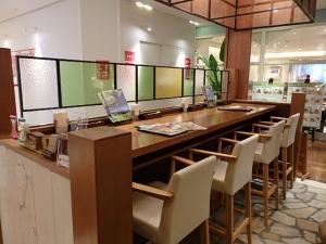 P2166369モアナキッチンカフェ