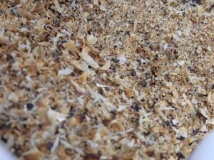 P2186262 マルトモにぼし粉