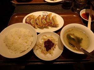 P2235236 201702渋谷餃子
