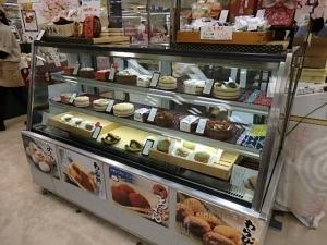 P3095439なにわ大阪 食いだおれ うまいもんまつ