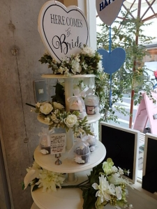 P3110699アメリカンカップケーキ専門店 NYCupcake