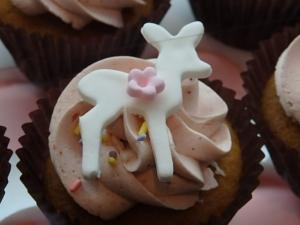 P3110708アメリカンカップケーキ専門店 NYCupcake