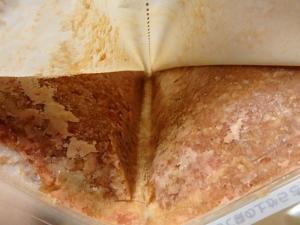 P4115904冷凍ストック名人 タコライスの素