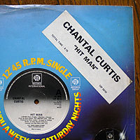 ChantalCurtis-Hit(WS)ヨレ(UK)200