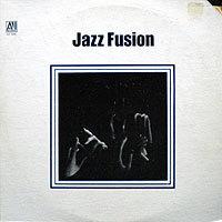 VA-JazzFusion(CC)シール痕20