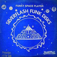Silverflash-Funky微シミ200