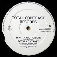 TotalCon-Beヘリ欠け200