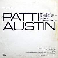 PattiAustin-DoYouシール痕20