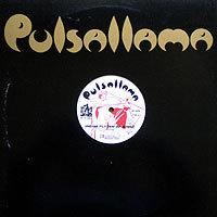 Pulsallama-Ungawa(US)微スレ2 200