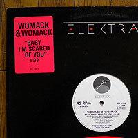 WomackWo-Baby(USpro)(WS)2 200