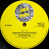 Automation-Dancin200.jpg