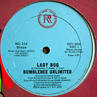 BumblebeeUn-LadyBug(Red)(WLJ)200.jpg
