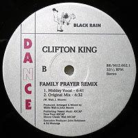 CliftonKing-Family200.jpg