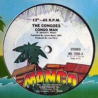 Congoes-Congoman(US)200.jpg