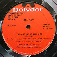 DonRay-Stand(USpro)(WLJ)200.jpg