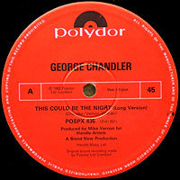 GeorgeChand-This200.jpg