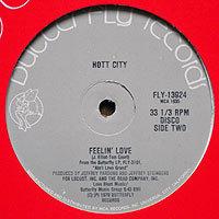 HottCity-FeelinLove(WLJ)200.jpg