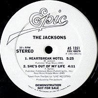 Jacksons-Hearbreak(Live)200_201705051822047f0.jpg