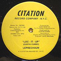Leprechaun-Loc(US)200_20170505182205f38.jpg