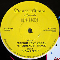 LilLouis-Frequency(WLJ)200.jpg