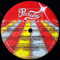 LorraineJohnson-Feed200.jpg