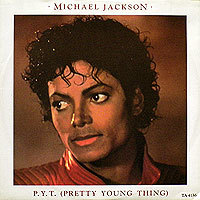 MichaelJackson-PYT(UK)200.jpg