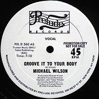 MichaelWilson-Groove(USpro)200.jpg