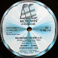 MotownSounds-Bad200.jpg