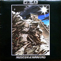 Ozo-Museum200.jpg