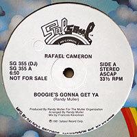 RafaelCam-Boogie(wInst)200.jpg