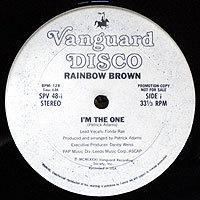 RainbowBrown-ImOne(PRO)200_2017050518224948c.jpg