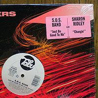 SharonRid-Change(Tabu)(WS)200.jpg