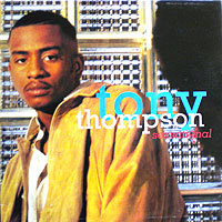 TonyThompson-Sexsa(EULP)200.jpg