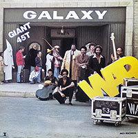 War-Galaxy(Fra)200_20170421185351b6b.jpg