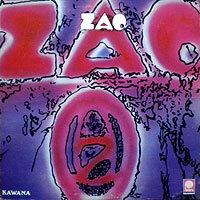 Zao-Kawana(US)200.jpg