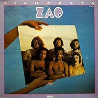 Zaq-Typ200.jpg