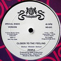 Zebra-Closer(PRO)200.jpg
