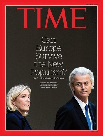 TIME ( Can Europe Survive the New Populism? ).jpg
