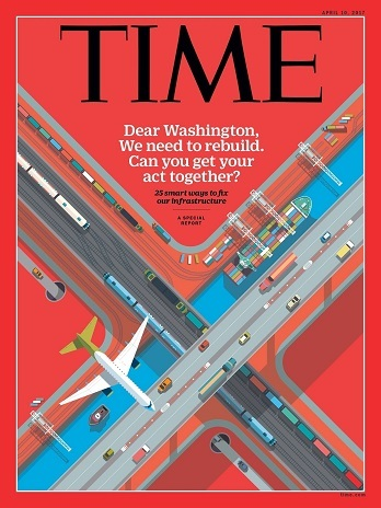 TIME ( DEAR WASHINGTON, WE NEED TO REBUILD. CAN YOU GET YOUR ACT TOGETHER? ).jpg