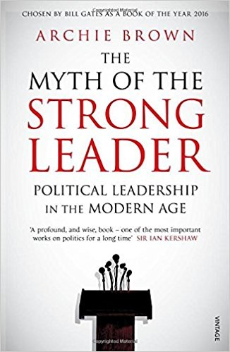 The Myth of the Strong Leader.jpg