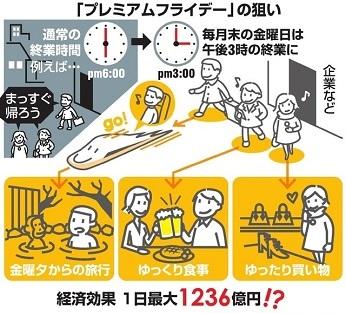 プレミアムフライデー ( 2017.4.28 ).jpg