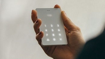 The Light Phone.jpg