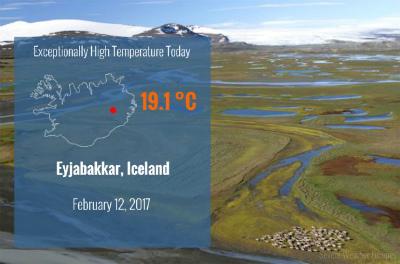 C4iOZmaXUAEsjC6アイスランド