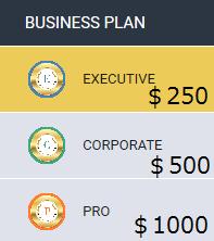 AirBit_BusinessPlan.png