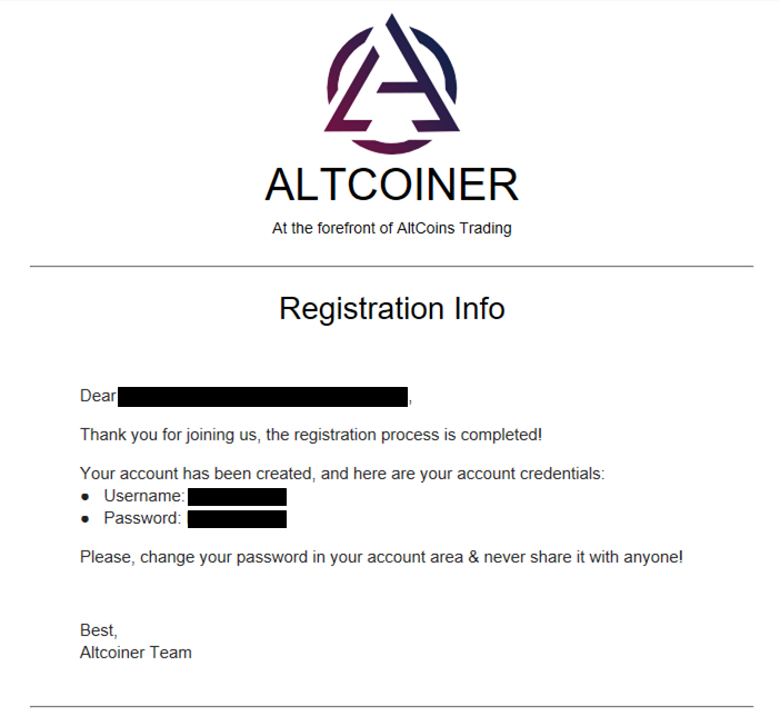 AltCoiner_Entry5.png