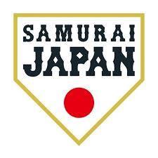 WBC ワールドベースボールクラシック 侍ジャパン 花屋 花夢